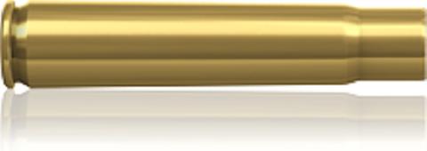 NORMA BRASS 9.3X57  (50)
