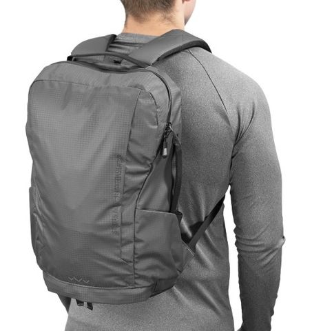 SOG Surrept/16 CS Daypack - Charcoal