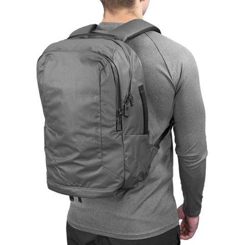 SOG Surrept/24 CS Daypack - Charcoal