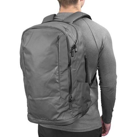 SOG Surrept/36 CS Travel Pack - Charcoal