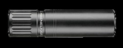 Haenel Suppressor 5.5-6.5mm