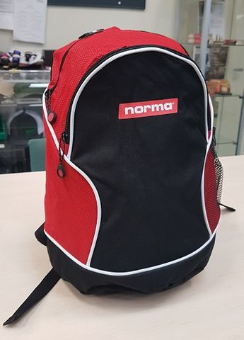 NORMA Backpack (31x48x17cm)