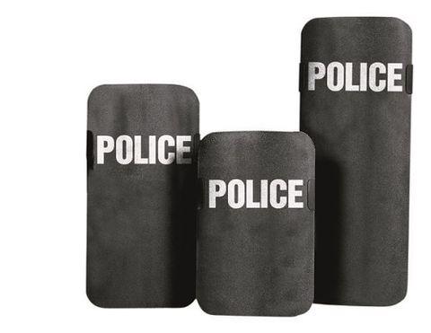PROTECH Assault 3™, 16X39 BALLISTIC SHIELD