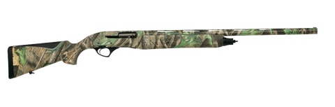 FABARM XLR 12G 2in FOREST CAMO