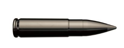 NOSLER NVSK-300 Blackout 110g VG FBT (20)
