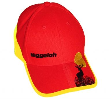 NIGGELOH CAP