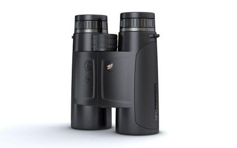 GPO Range Guide 2800 10x50 LRF Binocular