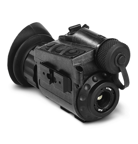 FLIR Breach PTQ136, FLIR Boson – 320x256 (12µm) 60Hz Core