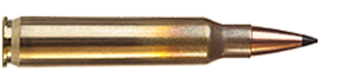 Swift 223 Rem 75 Gr SCIROCCO AMMO