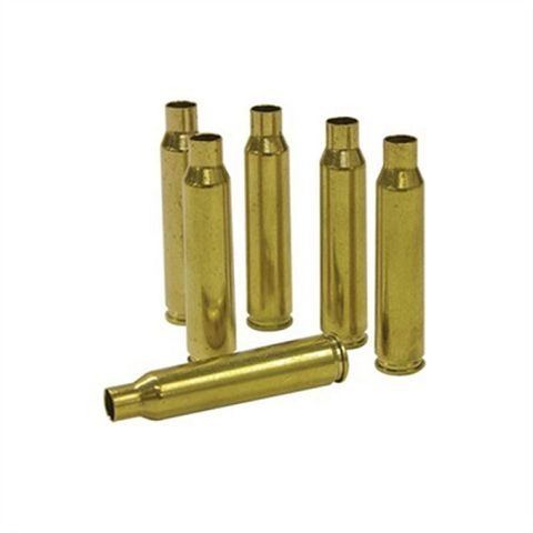 NORMA WEATHERBY BRASS 240 (50)