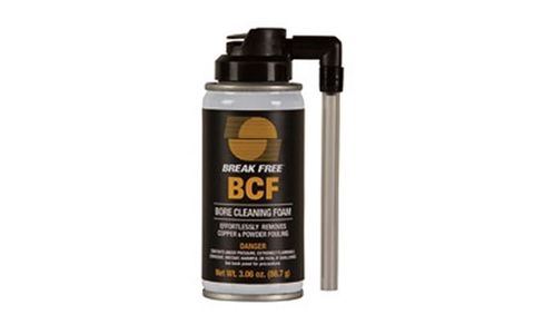 BREAKFREE BCF-33 OZ (90 ML) AEROSOL
