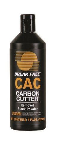 BREAKFREE CAC-4  4 FL OZ (120 ML) SQUEEZE BOTTLE