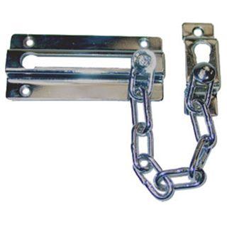 DOOR SECURITY CHAINS