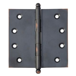 HINGES ANTIQUE COPPER