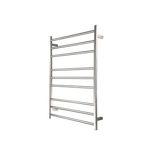 HEATED - UNHEATED TOWEL LADDERS