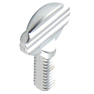 TELESCOPIC STAY THUMB SCREWS