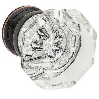TRADCO SOPHIA GLASS RANGE