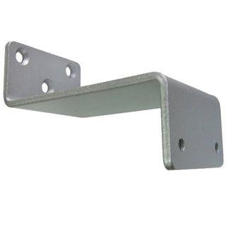 DOOR CLOSER SPARE PARTS
