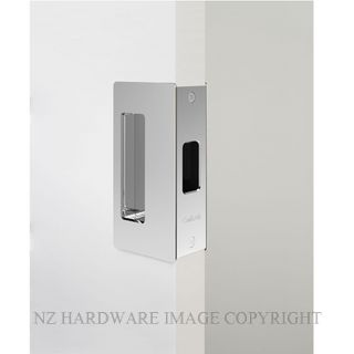 CL205 PASSAGE SET 33-40MM DOORS