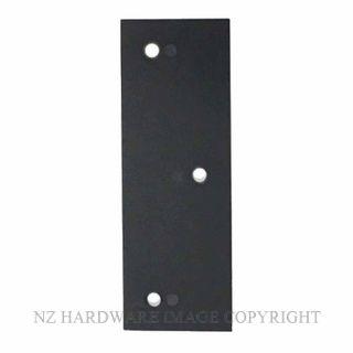 NZHHD0515 HINGE PACKER