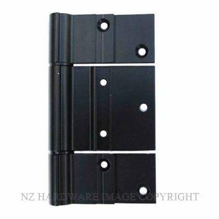 NZHHD1270 FREEDOM & OPEN JOINERY DOOR HINGE