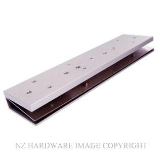 FSHAMGB1-12DSS 12MM G/DOOR U-BRACKET FOR FEM5700M/DM A/P