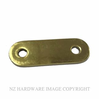 JAECO 121 PACKER FOR 121 DRAFT SEAL BRASS PLATE