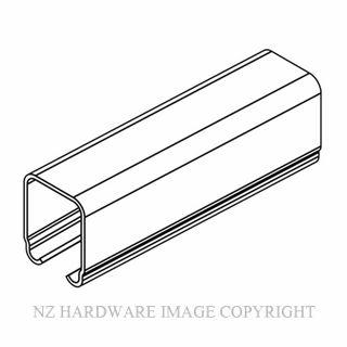 HENDERSON H290 TOP TRACK STEEL