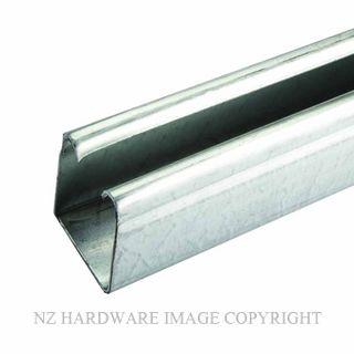 HENDERSON H305 TOP TRACK STEEL