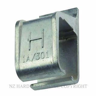 HENDERSON H1A/301 FACE FIX BRACKET