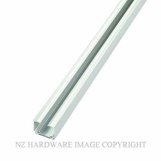 HENDERSON H280 TOP TRACK STEEL
