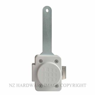KITLOCK P1002 SL SLAM LATCH FOR KL1000