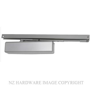 LCN 1461 TRACK ARM NON HOLD OPEN DOOR CLOSERS