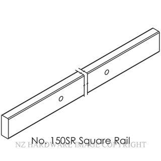 Brio-Open-Square-Rail-Timber-150-Technical-Sheet