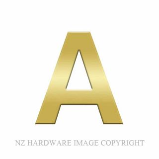 MARKIT GRAPHICS 25ASG LETTERS 25MM A-Z