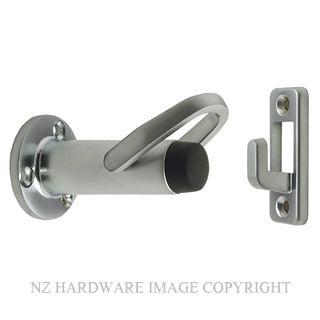 WINDSOR WB5258 DOOR STOP HOLDER