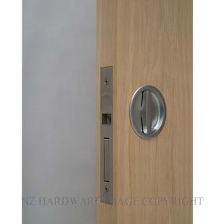 CL100A4000 SERIES SLIDING DOOR LOCKS