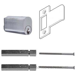 LEGGE LGSP L9EXT50S 990-995 55-75MM THICK DOOR EXTENSION KIT