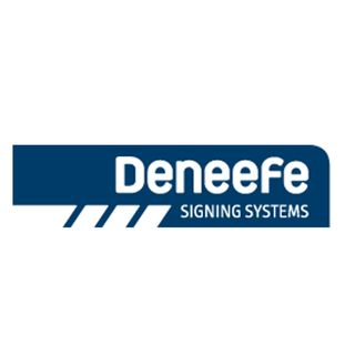 Deneefe