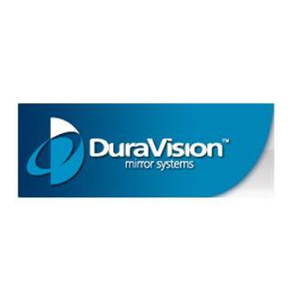 Duravision