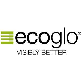 Ecoglo