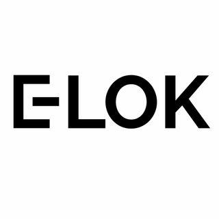 E-LOK