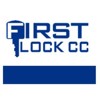 First Lock