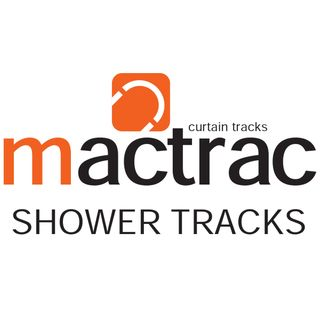 Mactrac