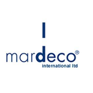 Mardeco