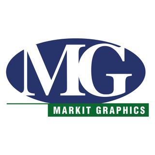 Markit Graphics