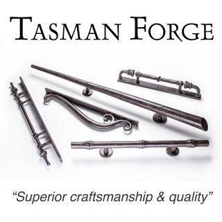 Tasman Forge