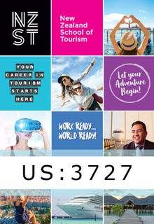 TUTOR RESOURCE FOR UNIT 3727