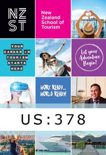 TUTOR RESOURCE FOR UNIT 378