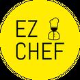 EZ CHEF